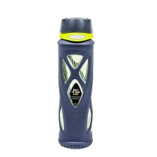 591 ML Glass Water Bottle (Sport)