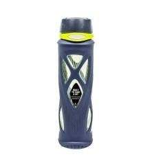 591 ML Glass Water Bottle (Sport)