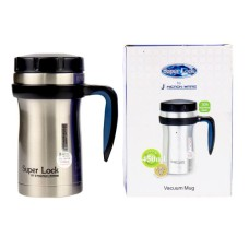 450 ML Hot and Cold Stainless Steel Mug