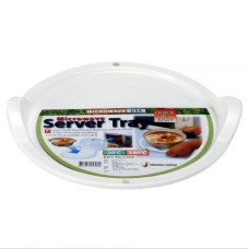Microwave Plate (small)