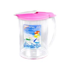Water Pitcher (1.7 Ltr.)