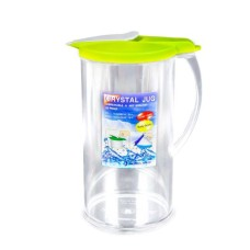 Water Pitcher (2.5 Ltr.)