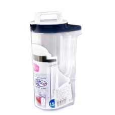 Water Pitcher 1.5 Ltr.