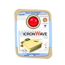 1200ML Microwave Box