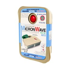 2450ML Microwave Box