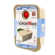 5000ML Microwave Box