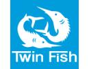 Twin Fish