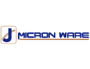 Micronware Plastic