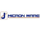 Micronware Plastic