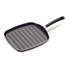 24 cm Skillet Grill Versalhes