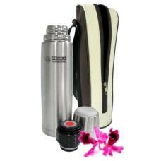 Vacuum Flask 0.35 L prima 11