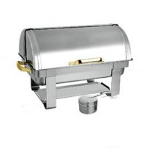 Food Warmer Set 50 cm (Smart)