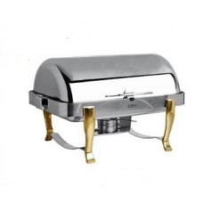 Food Warmer Set Tiara II