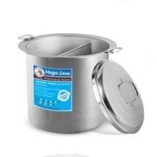 Nodle Pot Mega Save
