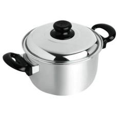 Merry Sauce Pot