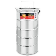 5tire Food Carrier