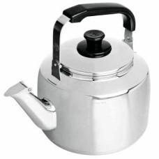 Wristle kettle - Classic