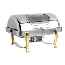 Food Warmer Set 50cm Tiara