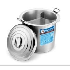 Nodle Pot Mega save W/Curve