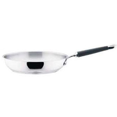 "10""/24cm Open French Skillet"